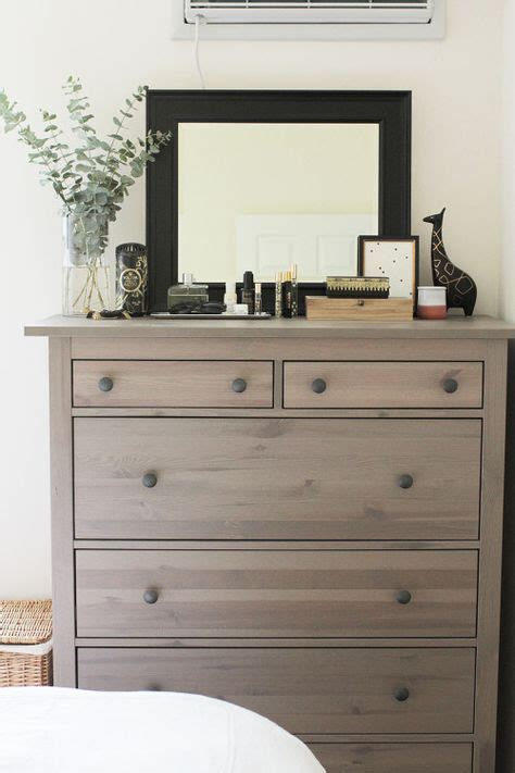 39197 inspirational media chest for bedroom 25 best ideas about ikea bedroom storage on