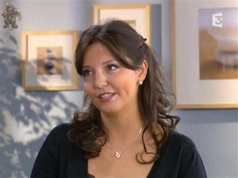 cuisine tv eric leautey biographie de carinne teyssandier le d 39 une fille sympa