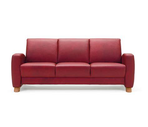 Stressless Arion Recliner Sofa Range