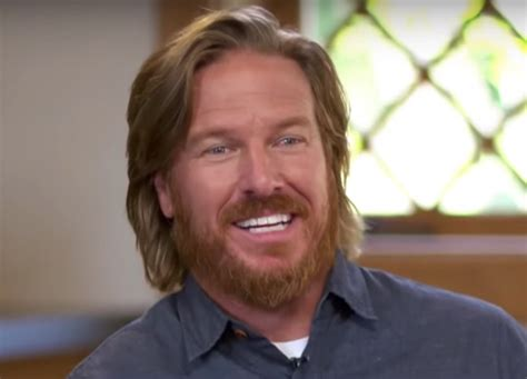 Chip Gaines Age by Chip Gaines Age Net Worth How Old Book Height Bio