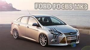 Ford Focus Mk3 Tuning : ford focus mk3 virtual car tuning adobe photoshop cs6 ~ Jslefanu.com Haus und Dekorationen