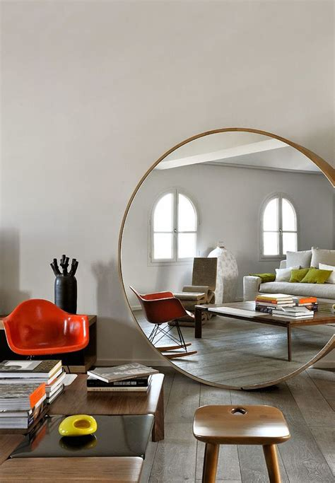 9 Dazzling Round Wall Mirrors To Decorate Your Walls. Globe Wernicke Roll Top Desk. Sauder Palladia Desk. Under Cabinet Pull Out Drawers. Pull Down Desk. Nautical End Tables. Desk For Multiple Computers. Small Storage Cabinet With Drawers. Wooden Side Table With Drawer