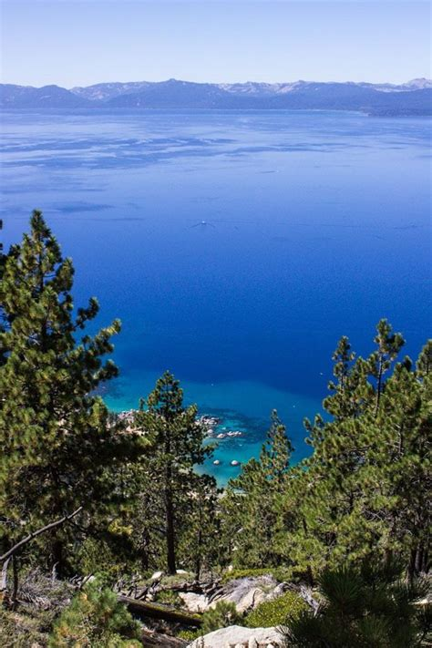 where to eat stay play in lake tahoe travel lake