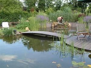 Jardin De Reve : le jardin aquatique de scoubidou ~ Melissatoandfro.com Idées de Décoration