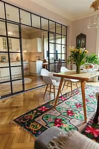les 25 meilleures idees de la categorie separateur de With meuble pour separation de piece 12 la verriare interieure jolies photos et tutos pour