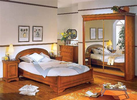 chambre adulte de style photo 3 10 une chambre adulte