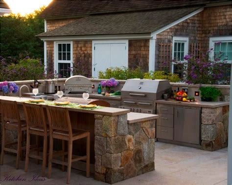 outdoor kitchen designs ideas outdoor kitchen island plans free kitchen decor design ideas