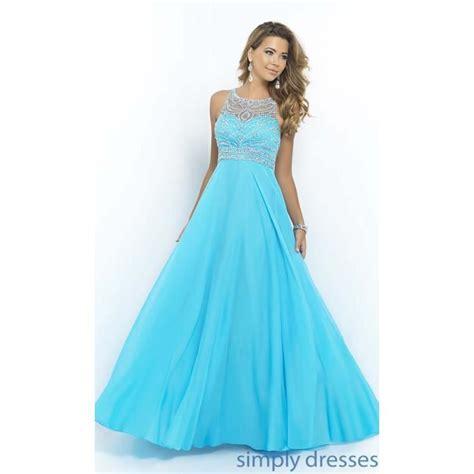 robe demoiselle d honneur bleu longue robes de demoiselle d honneur robe de ma bleu clair achat vente robe de c 233 r 233 monie