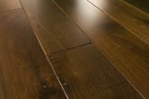 discontinued wilsonart laminated flooring harvest oak ask home design