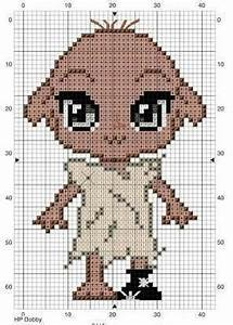 Crochet Charts Image Result For Minecraft Pixel Art Harry Potter Harry