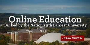 Online Educatio... Liberty University Online