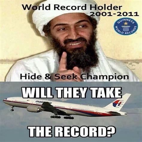 Bin Laden Meme - hide and seek chion osama bin laden memes