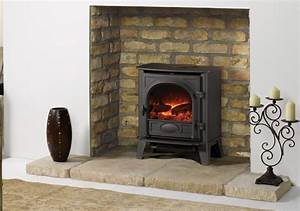 Gazco Stockton Electric Stove Spratt Fireplaces Letterkenny