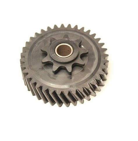 Door Opener Sprocket by Gear Sprocket Garage Door Opener For Challenger Wayne
