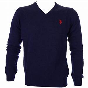 Polo V : u s polo assn polo player v neck jumper navy u s polo assn from n22 menswear uk ~ Gottalentnigeria.com Avis de Voitures