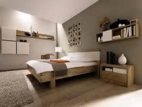 interior design for your home what modern bedroom color decorating ideas greenvirals style