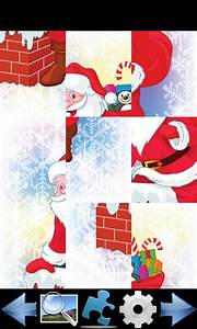 Spiele Für Weihnachten : weihnachten spiele f r kinder lustige und lehrreiche puzzle lernspiel f r vorschulkindergarten ~ Frokenaadalensverden.com Haus und Dekorationen