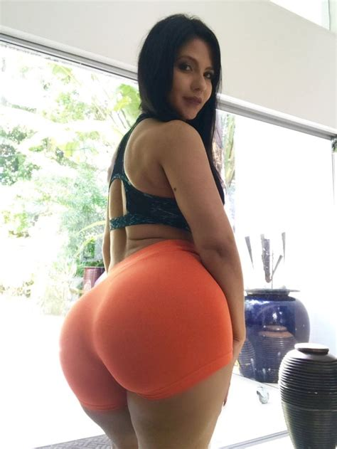 Culona   Mujeres Culonas   Pinterest   Nice asses, Nice and Selfies