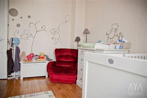 deco ourson chambre bebe deco chambre bebe theme ourson visuel 3