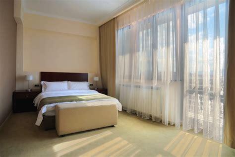 rideaux chambres à coucher rideaux de chambre a coucher 28 images modeles de