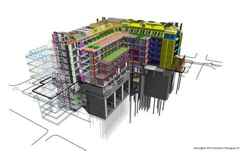 home design alternatives building information modelling bim in healthcare wsp