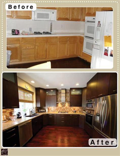 how much to reface cabinets how much does it cost to resurface kitchen cabinets
