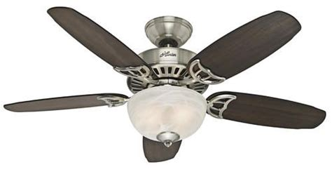 Bedroom Ceiling Fans Menards by The World S Catalog Of Ideas