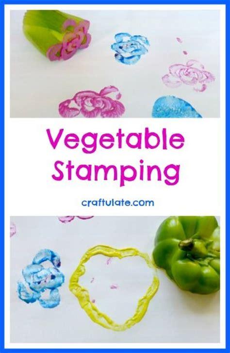 best 25 preschool summer theme ideas on 613   26b8516a61b2bf95bdf0d7334d526c07 preschool art activities nutrition projects for kids