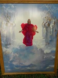 Nighuntokolob, A, More, Authentic, Rendering, Of, Jesus, Christ