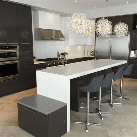 acheter ilot central cuisine acheter ilot de cuisine maison design modanes com