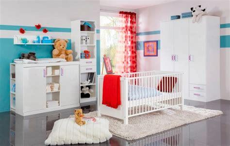 Kinderzimmer Streichen Junge