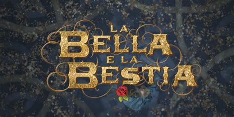La E La Bestia Trama by Recensione De La E La Bestia