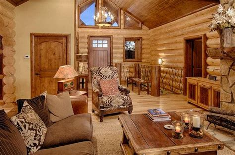 awesome western living room decors home design lover