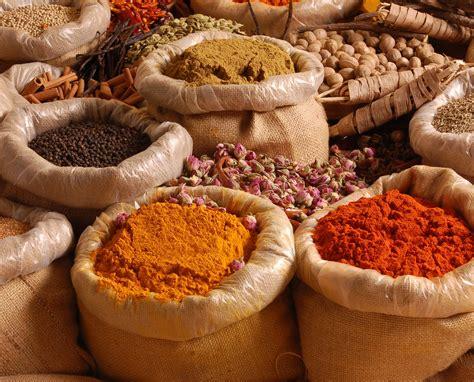 la cuisine de philippe menu le pouvoir anti inflammatoire des herbes aromatiques et des épices magazine en ligne sur la