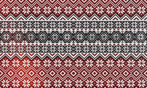 ugly christmas sweater design ideas placeit blog