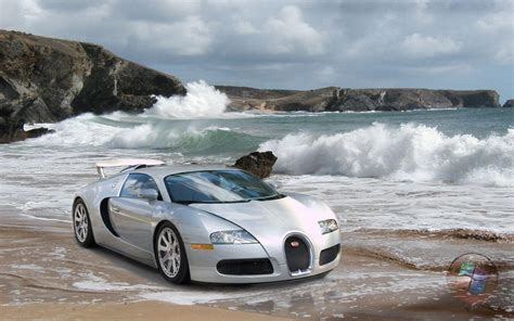 The Best Bugatti Car Wallpapers by Bugatti Wallpapers Wallpaper Cave