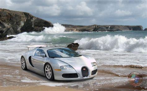 Bugatti Wallpapers  Wallpaper Cave
