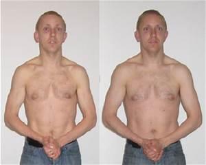 Lattenrost Einstellen 80 Kg : st rre muskler i en fart s dan tog jeg n sten 1 kg muskler p om ugen ~ Markanthonyermac.com Haus und Dekorationen
