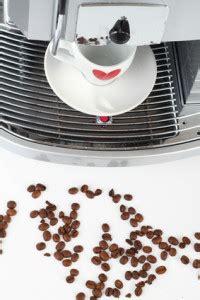 spülmaschine zieht kein wasser mehr was tun wenn die espressomaschine kein wasser mehr zieht espressomaschine