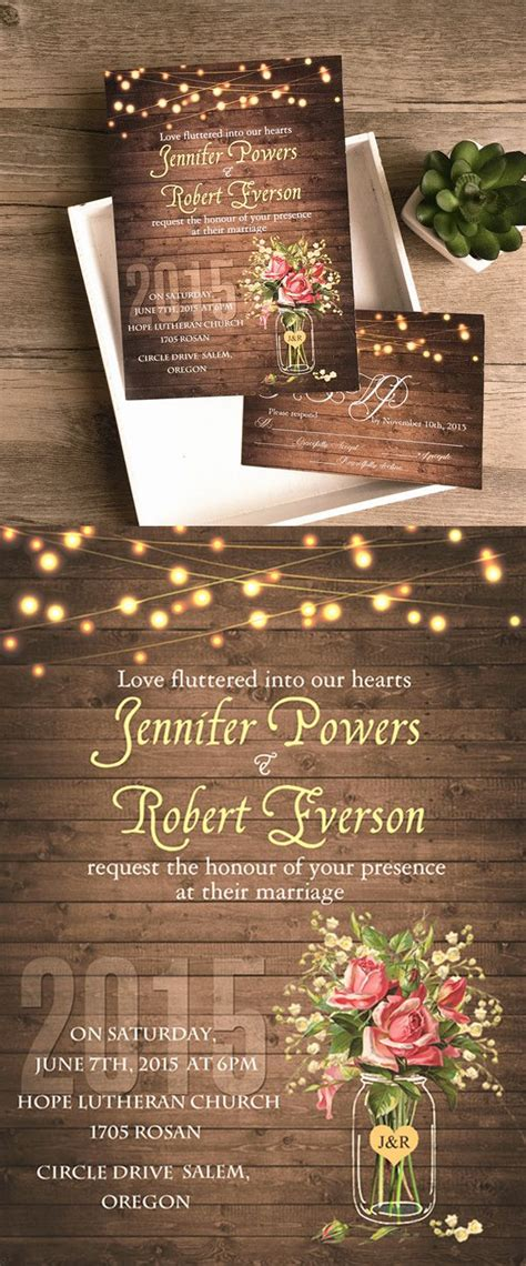 wedding invitation diy kits australia luxury invitations
