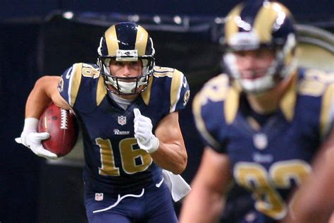 rams  seahawks  game preview seattle aims