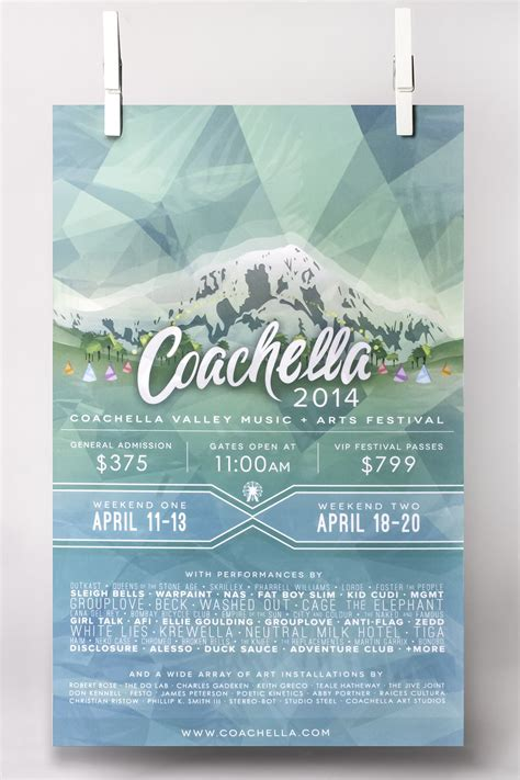 Effective event banners, flyers, and posters require a basic understanding of a few things. Pin by Unique Design on Flyer Design | Graphic design posters, Event poster design, Poster ...