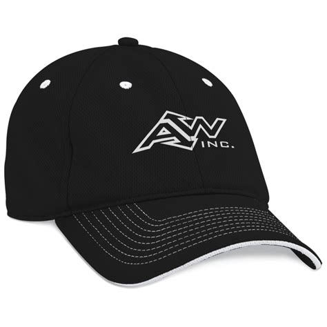 imprintcom rival performance cap  imprinted