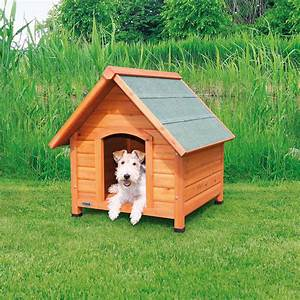 Trixie pet products log cabin dog house ebay for Zero dog house