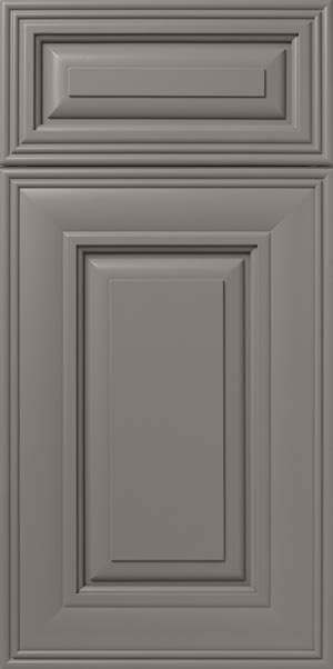 gray kitchen cabinet doors painted transitional raised panel mitered cabinet door