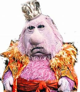 Pa Gorg The Muppet Mindset