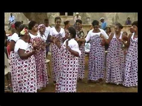 danse musique traditionnelle madagascar diégo suarez