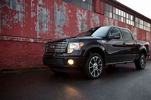 2018 Ford F-150 Harley Davidson Price, Specs - Cars Review