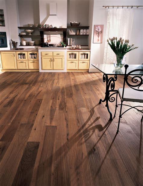 plancher bois cuisine parquet pour cuisine meilleures images d 39 inspiration