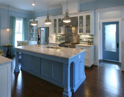 impressive kitchen craft cabinets 8 diy kitchen color ideas that will you regret
